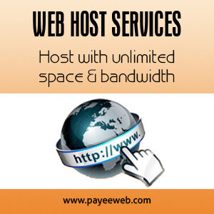 web-hosting-services-300x300
